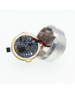 L2 Led-Perlen / Treiber Für Tauch-Led-Taschenlampe Tauchfackel-Lampenlicht