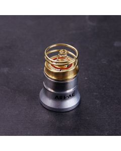 26,5Mm Cree Xm-L T6 1000 Lumen 3V ~ 18V 1-Mode-Led-Drop-In (Xml-Lampenmütze)