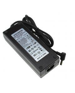 Hr-091210A Ac / Dc-Adapter-Ladegerät 12V 10A Schaltnetzteil (100-240V)