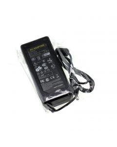 Ac-Adapter Yu2403 24V 3A Netzteil - Schwarz (Ac 100 ~ 240V)