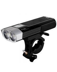 Fenix Bc30 2 * Cree Xm-L2 T6 1800Lumen 6 Modi Bike Light
