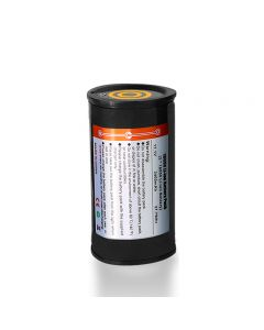 3X18650 Batteriepack Für Archon Dm10 Ii & Wm16 Ii Tauchlampe (1Pc)