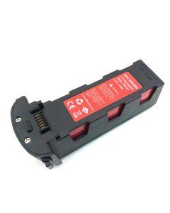 GiFi Power 11.4V 4200mAh Modularisierte Li-Po-Batterie mit großer Kapazität für Hubsan Zino / Zino Pro H117S Wifi FPV-Drohne